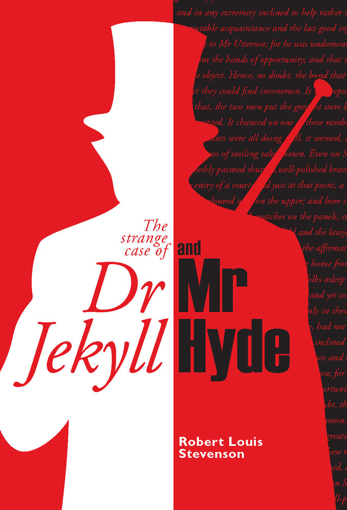 morality and immorality in the victorian society in dr jekyll and mr hyde by robert louis stevenson In this lesson, you will learn about the themes of repression and morality in robert louis stevenson's 'dr jekyll and mr hyde,' especially as.