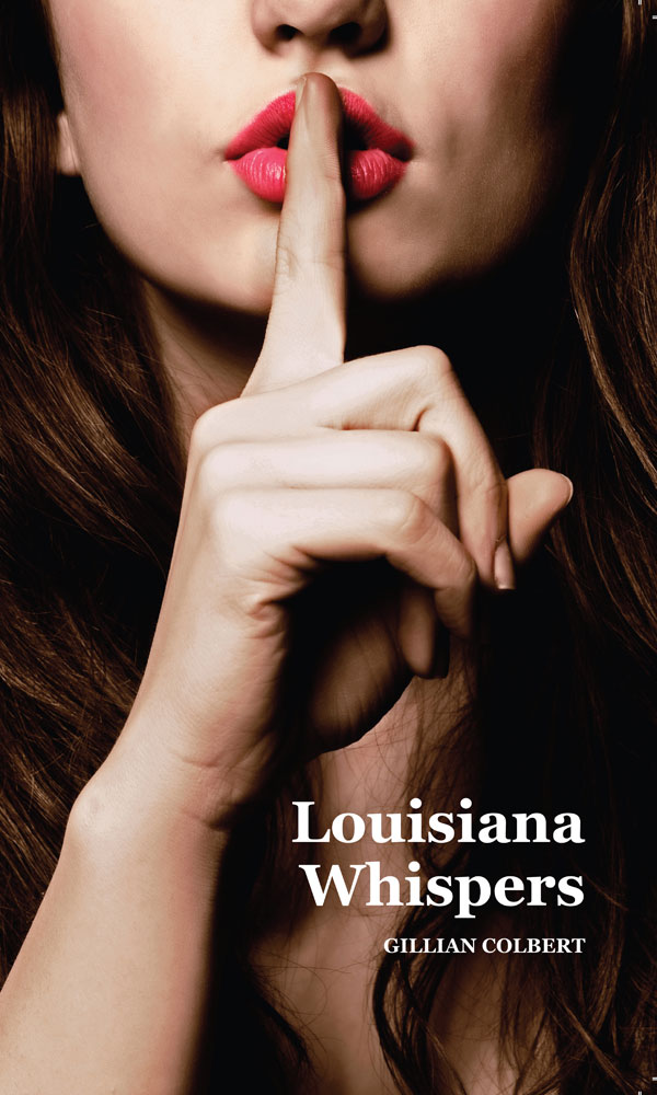 Louisiana Whispers