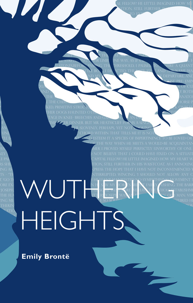 an analysis of love in wuthering heights and if i stay Summary edgar refuses to forgive isabella and sends nothing with nelly when  nelly  but her refusal prompts heathcliff to force nelly to stay at wuthering  heights,  if he [edgar] loved with all the powers of his puny being, he couldn't  love as.