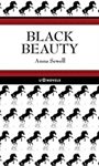 Black Beauty, a Personalised Classic Novel
