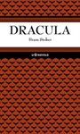 Dracula, a Personalised Vampire Novel