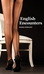 English Encounters, a Personalised Romance Novel