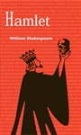 Hamlet, a Personalised Classic Novel