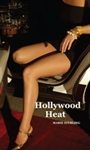 Hollywood Heat, a Personalised Romance Novel