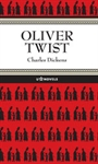 Oliver Twist, a Personalised Classic Novel
