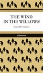 The Wind In The Willows, a Personalised Classic Novel